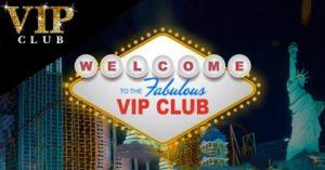 online VIP casino slots bonuses