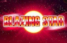Blazing žvaigždė