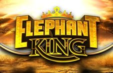 Elephant King UK Slots