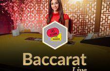 instant win baccarat casino