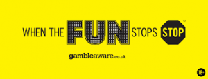 gamble responsibly - keep what you win slots
