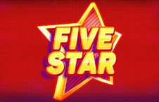 Five Star UK անցք
