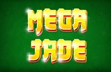 Mega Jade UK-speelautomaat