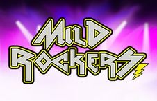 Slot Mild Rockers UK