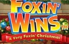 福克斯的胜利
